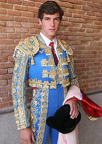 Agustín de Espartinas
