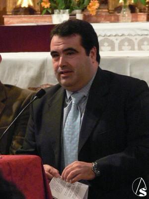 alvaro_pastor2