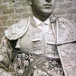 19 de diciembre de 1998: Muere en Sevilla Antonio Ordóñez