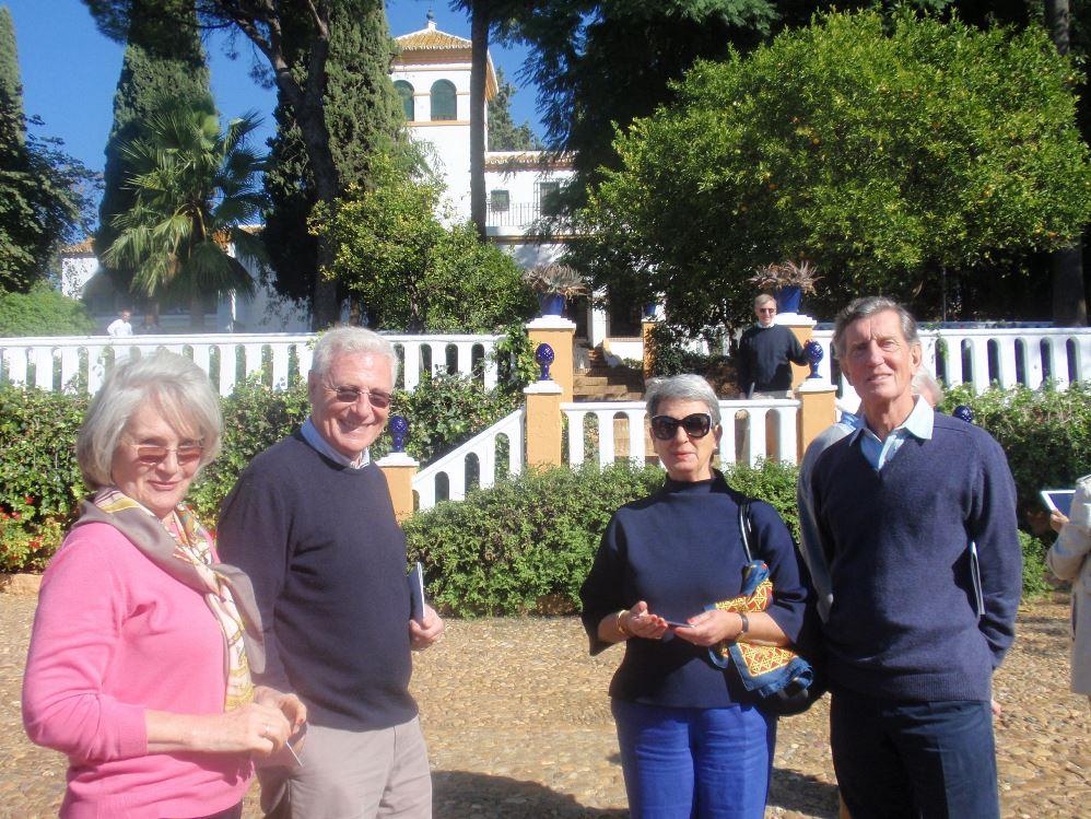Fruiterers-11Nov2016-seville-oranges