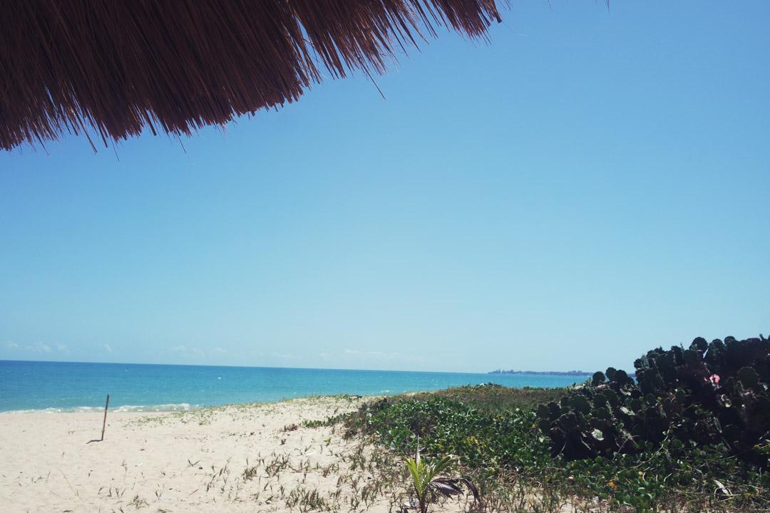 praia-de-guaxuma praias em maceió
