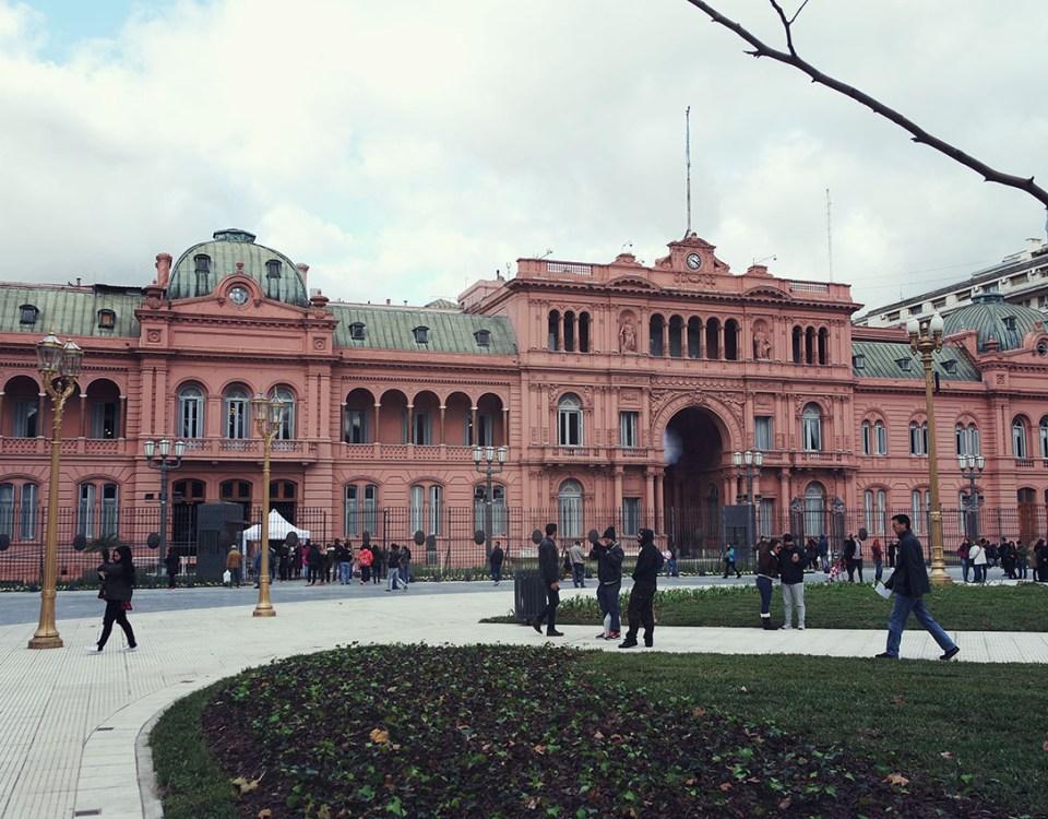 Primeira-vez-em-Buenos-Aires
