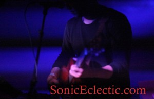 Sonic-Eclectic3