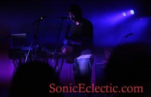 Sonic-Eclectic4-300x193
