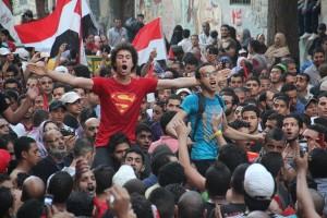 Superheroes_ArabSpring_tx800
