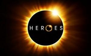 heroes-msn-revive-xbox-nbc-300x187