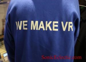 Sonic-Eclectic510-300x216