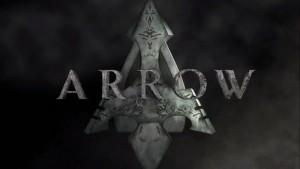 arrow-season-3-logo-111246