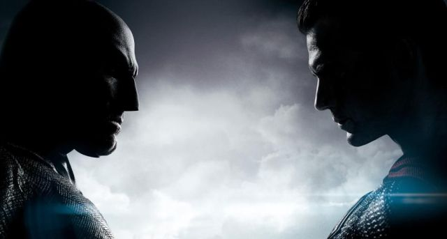 batman-v-superman-header-100