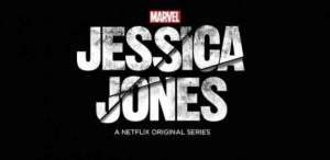 jessica-jones-header-4-580x282