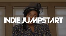 INDIE JUMPSTART