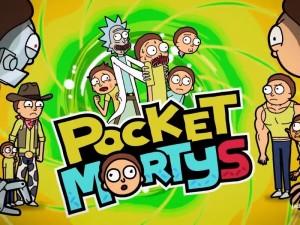 pocket-mortys-title