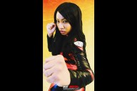 Body Jumpers Resurrection : Episode 2: Edification