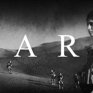 """""""Kara"""" (2016) (An Unofficial Star Wars Film)"""