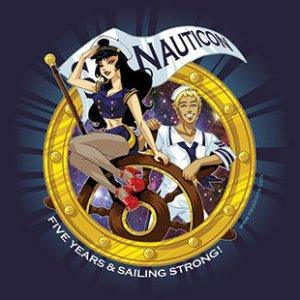 NAUTICON2016_tshirt_DESIGN_100dpi_VER03