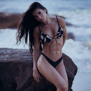 Mariah FitnessCube
