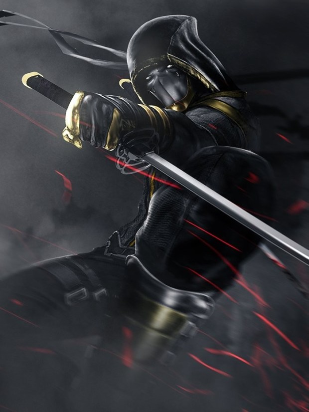 [Image: jeremy-renner-ronin-in-avengers-4-by-bos...=620%2C826]