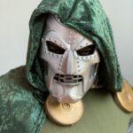 Profile picture of Corey Davis