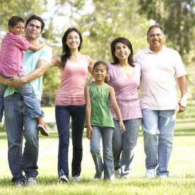 97159_stock-photo-extended-family-group-walking-in-park