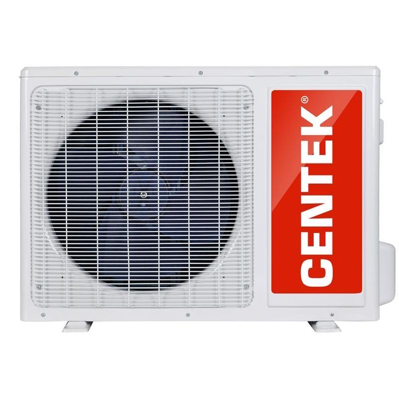 Купить Настенную сплит-систему CENTEK CT-65С07+