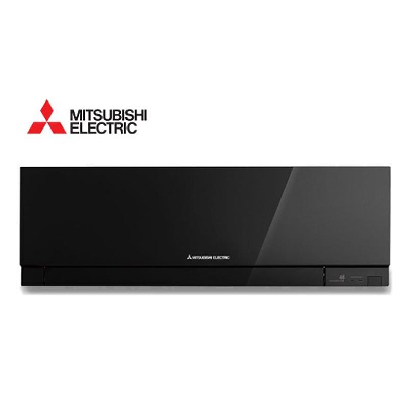 Mitsubishi Electric MSZ-EF25 VEB/MUZ-EF25 VE