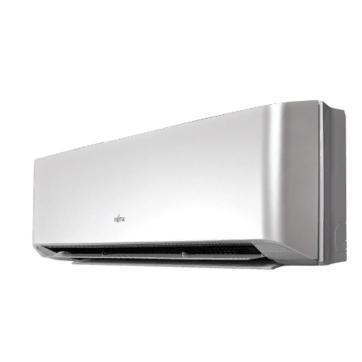 Настенная сплит-система Fujitsu ASYG07LMCE-R/AOYG07LMCE-R Airflow