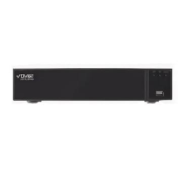 Видеорегистратор 8 Канальный Divisat DVR-8725N