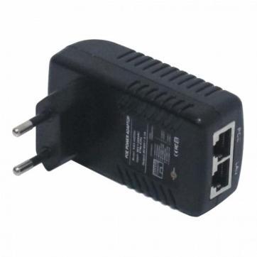 PoE инжектор SVT-201 PI