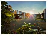 Disewakan Rumah di Citra garden Gowa - makasar