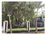 Rumah DiJual Bukit Mutiara Permai I Blok G.31 Pekanbaru