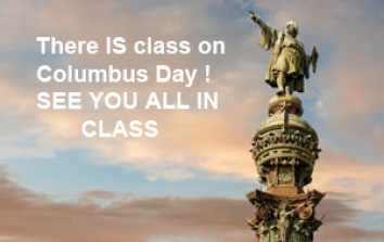 columbus_day02