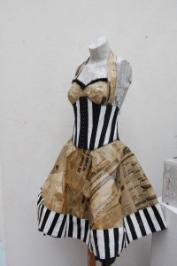 upcycleddress