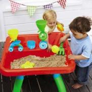 elc-sand-and-water-play-table-red2-99