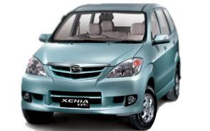 Rental Mobil Murah Kediri | Sewa Mobil Terbaik Kediri xenia-hero-rent-car Price List