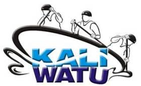 Kaliwatu Batu Rafting