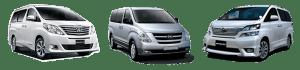 Rental Mobil Mewah Jakarta