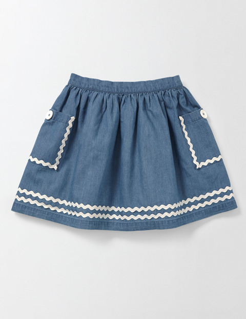 http://www.bodenusa.com/en-us/girls-skirts/skirts/32767/girls-twirly-nautical-skirt?searchtype=STYLE_JUMP