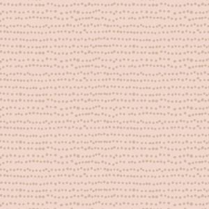 Flecks in Cotton from Ballerina Fusion