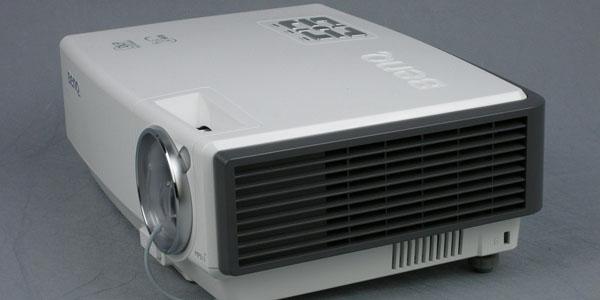 sewa projector sewa proyektor