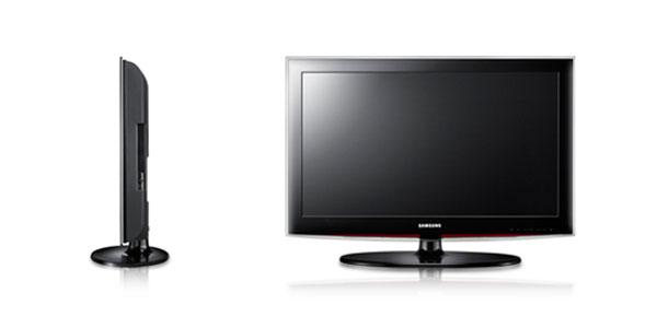 sewa lcd tv