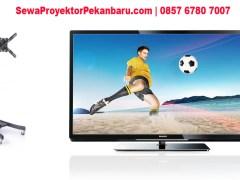 harga-rental-sewa-tv-led-42-di-pekanbaru