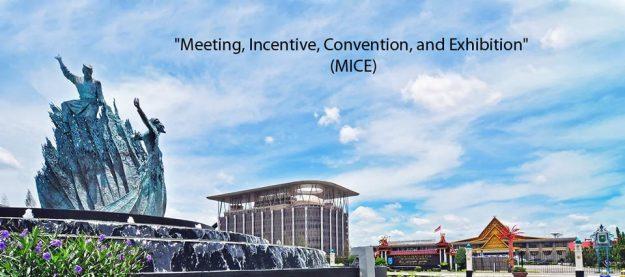 Jadwal Event di Pekanbaru 2019