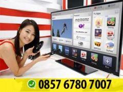 rental-tv-led-50inch-pekanbaru