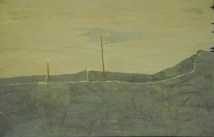 desolation2015_5_25