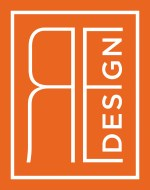 Seward Redesign