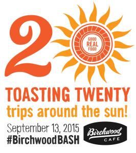 BirchwoodBASH_Logo