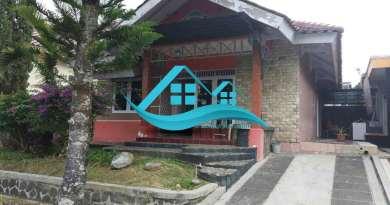Rekomendasi Sewa Villa Murah 3 Kamar Di Puncak