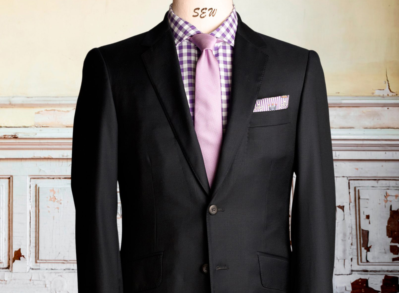 Custom Suits & Shirts NYC, Best of the Best