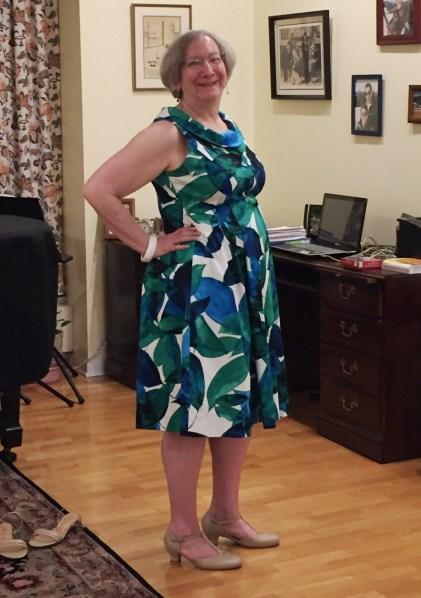 wendy-leaf-dress-final