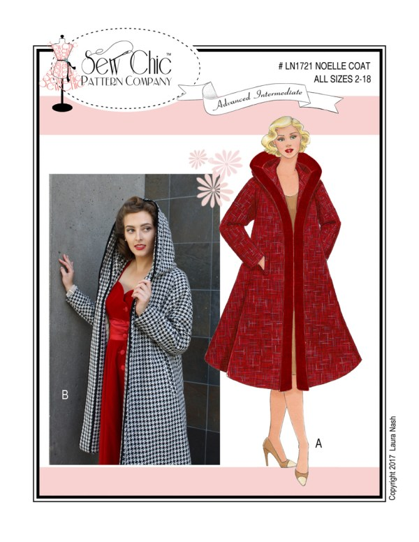 https://sewchicpatterns.com/product/ln1721-noelle-coat/